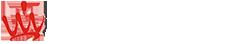 电加热蒸汽发生器_工业燃气采暖锅炉-久鼎蒸汽锅炉厂家